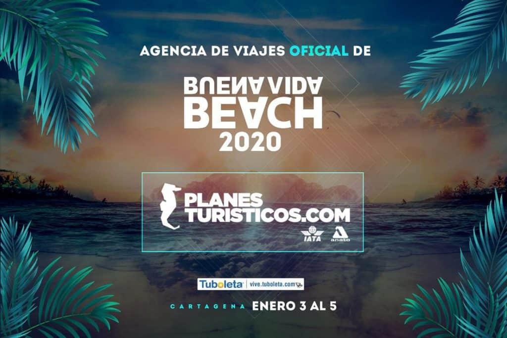 BUENA VIDA BEACH Min 1200x800