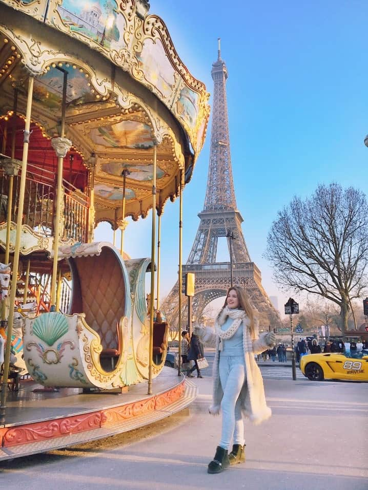EUROPA PARIS VIAJES-min