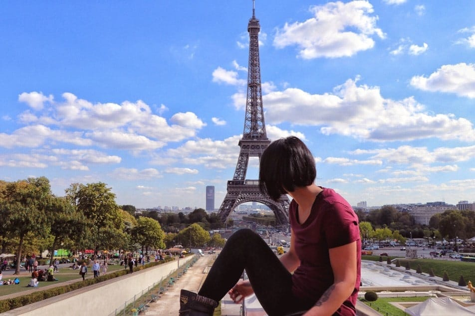 EUROPA PARIS-min