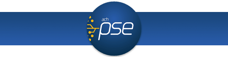 Boton-PSE