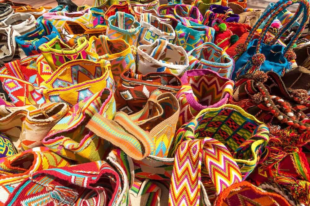 Canva - Traditional Bags in Colombia-min