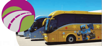 Europamundo Transportes E1579127339614
