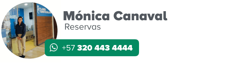 FOTO ASESOR MONICA CANAVAL