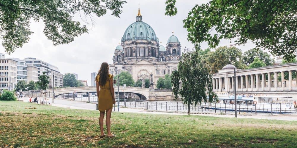 BERLIN min 1000x500 - Europa Preciosa 26 días