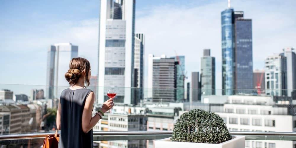 Oferta De Viaje Todos A Europa 18 Días Con Planesturisticos.com