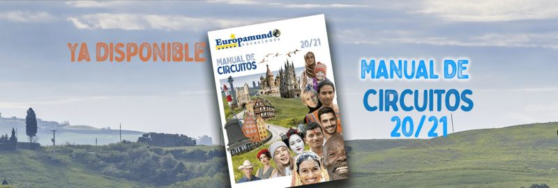 Europamundo Viajes Por Europa Con Planesturisticos.com