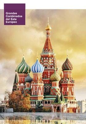 Gcombinados 2020 21 Min - Special Tours: Europa Viajes O Circuitos