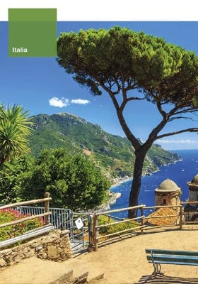 Italia 2020 21 Min - Special Tours: Europa Viajes O Circuitos