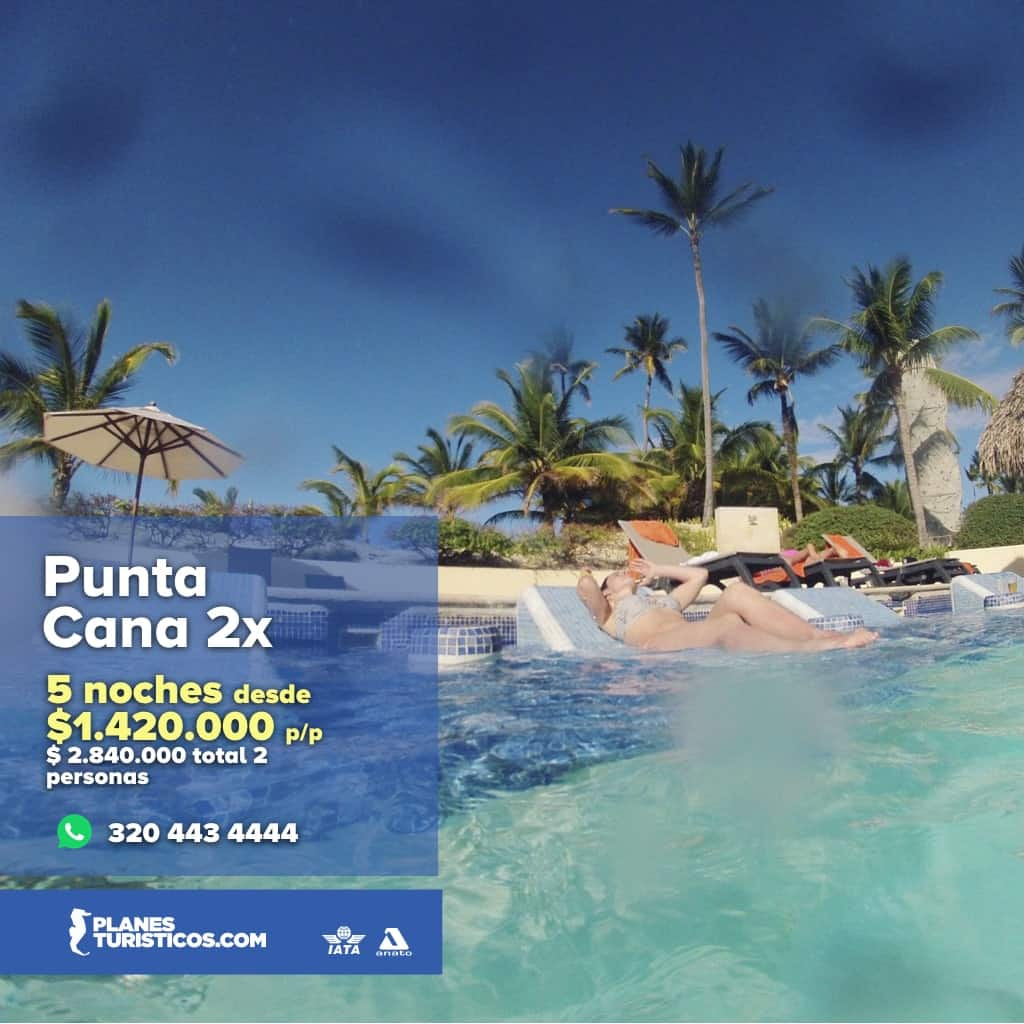 PLANTILLAS 2020B copia.001 min - Ofertas: Caribe 2x para 2