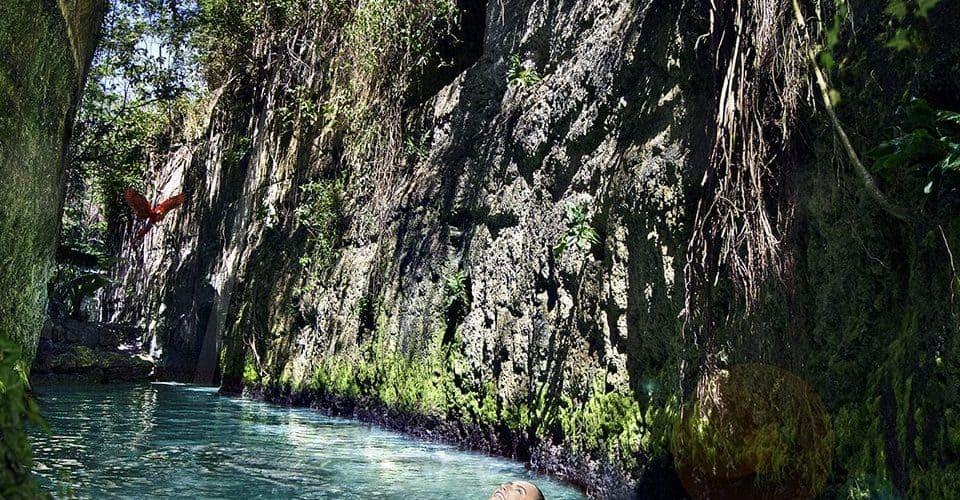 Xcaret Rio Subterraneo Min - Cancún: 2 Días | Xichén Clásico + Xcaret Plus - Todo Incluido Con Alimentación Y Transportes
