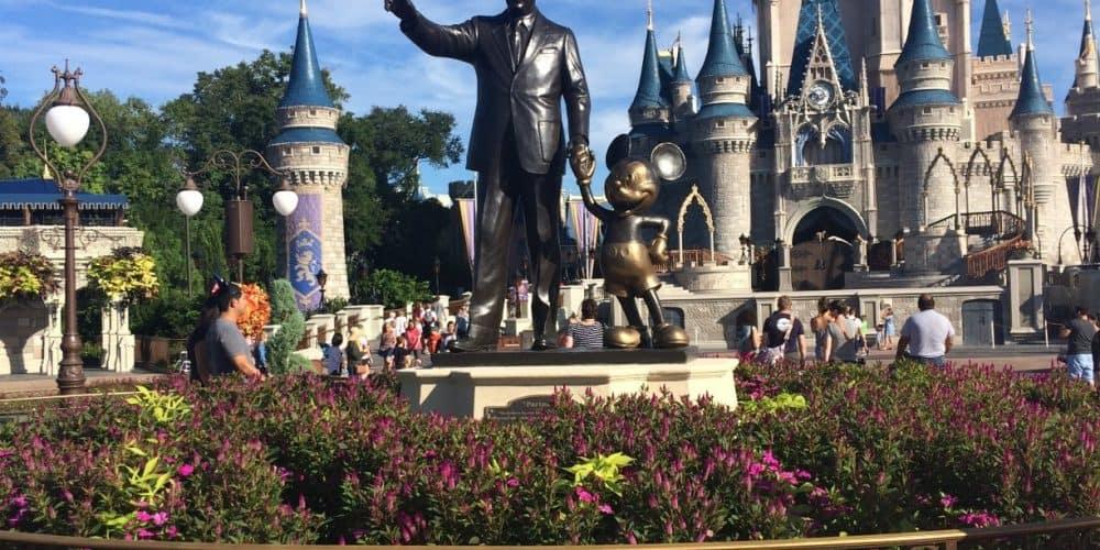 Disneyland Orlando T20 KnAP6E Min 1000x500