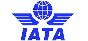 Logo Iata Act E1581711610856