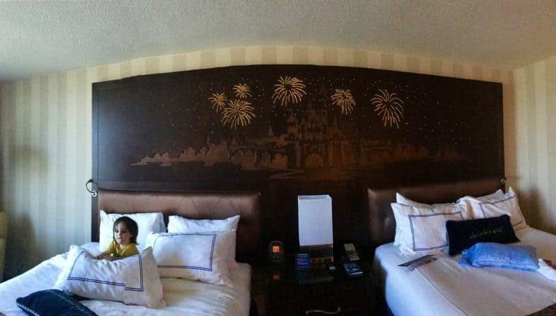 Disney Resort Hotels Min - Blog