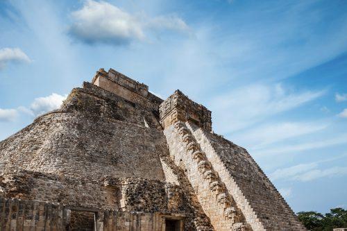 Cancun Riviera Maya.001 Min - México: Cancún Y Riviera Maya   Viajes Y Paquetes 2021