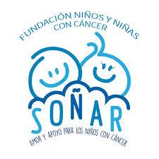 Image - Fundación Soñar Niños Con Cáncer