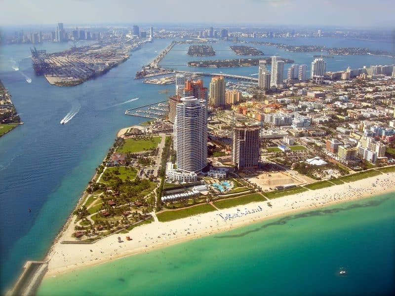 Miami - Viajes Por Florida: Miami - Orlando : Los Mejores 2021 - 2022