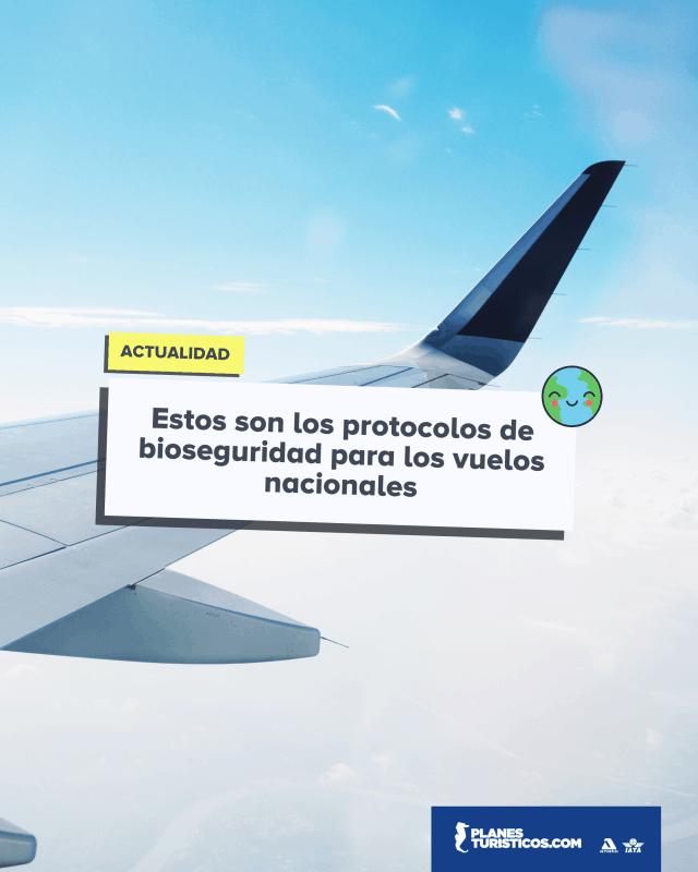 Protocolos - Blog
