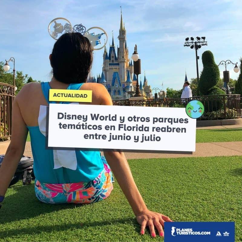 Disney - Blog