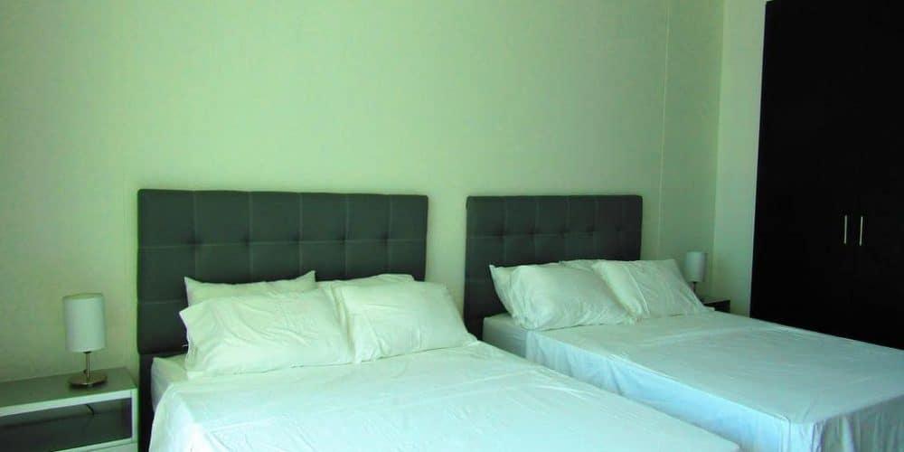 5 3 - Apartasuite Premium Con Vista Al Mar - Morros, Cartagena