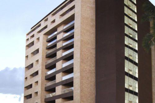 Oferta Medellín: Hotel Estelar Blue Desde $220.599 COP