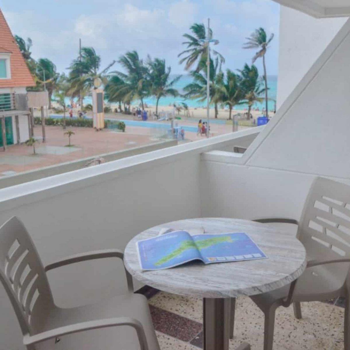 Oferta San Andres: Hotel Portobelo Convention Center Desde $332.930 Cop