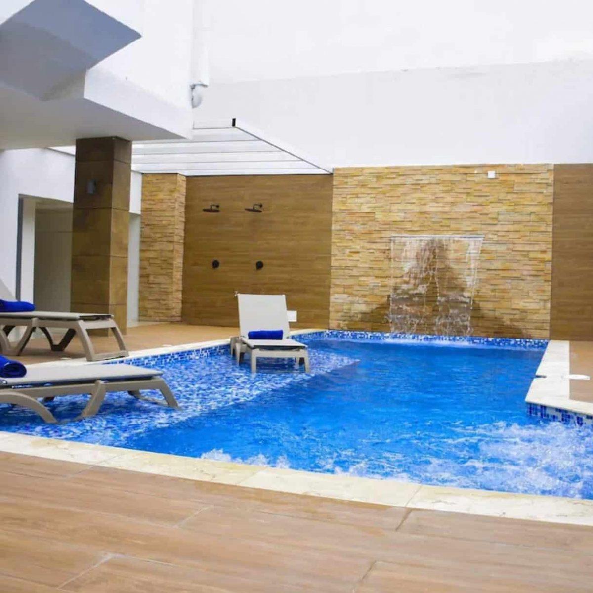 Oferta Cartagena: Hotel Barlovento Cartagena Desde $191.692 COP