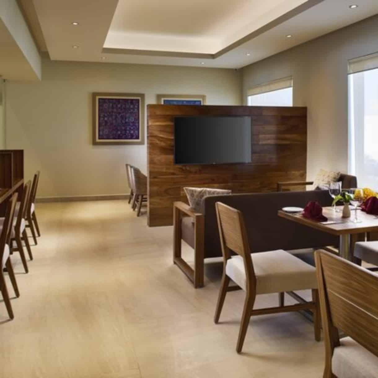 Oferta Cancun: Hotel Occidental Tucancun Desde $339.929 COP