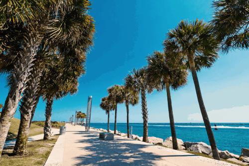 Planes A Florida Con Planesturisticos.com