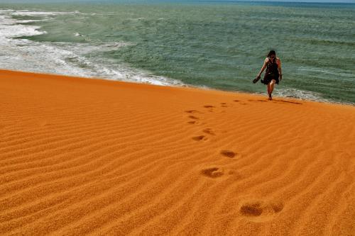 planes al Guajira con Planesturisticos.com