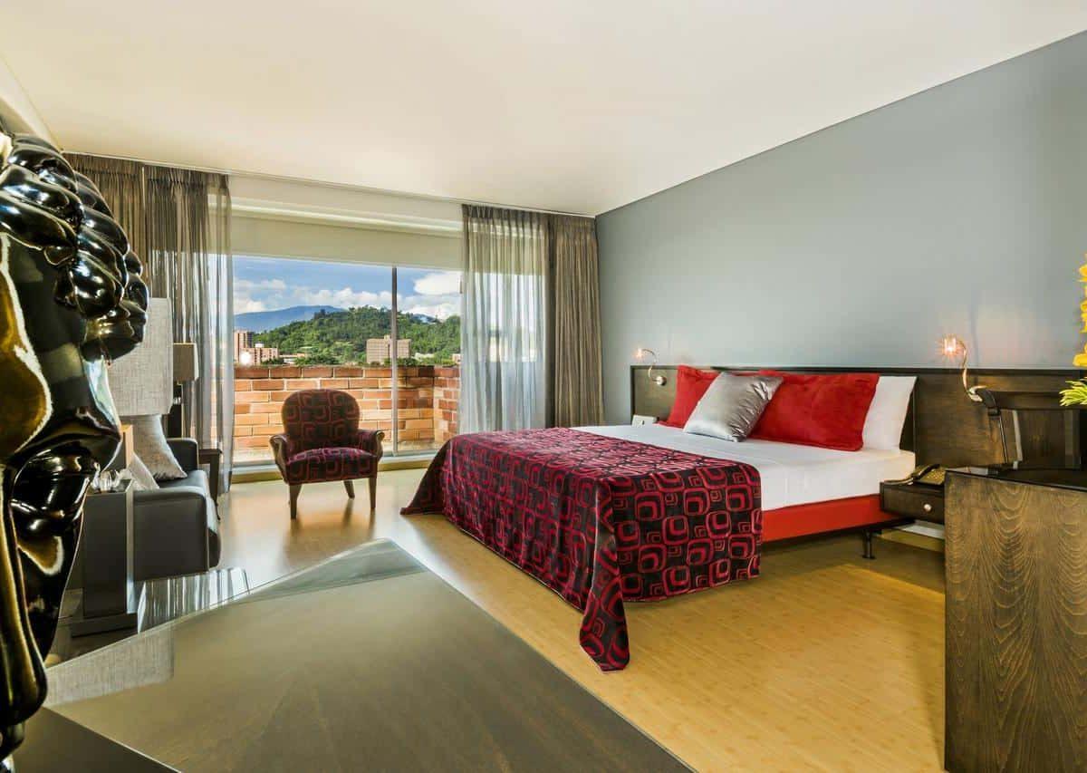 hotel egina medellin tu descanzo en el hotel ideal. Disfruta de tiempo de calidad y confort. ¡Reserva Ya! con planesturisticos.com