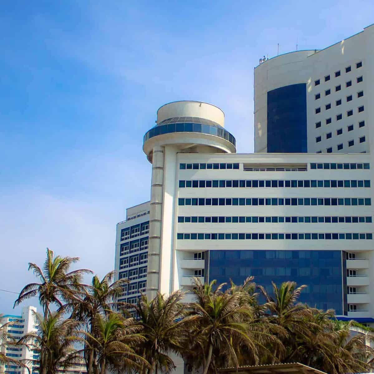 hotel almirante cartagena tu descanzo en el hotel ideal. Disfruta de tiempo de calidad y confort. ¡Reserva Ya! con planesturisticos.com