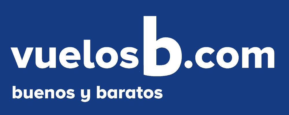 Logo Vuelosb.com - Vuelosb