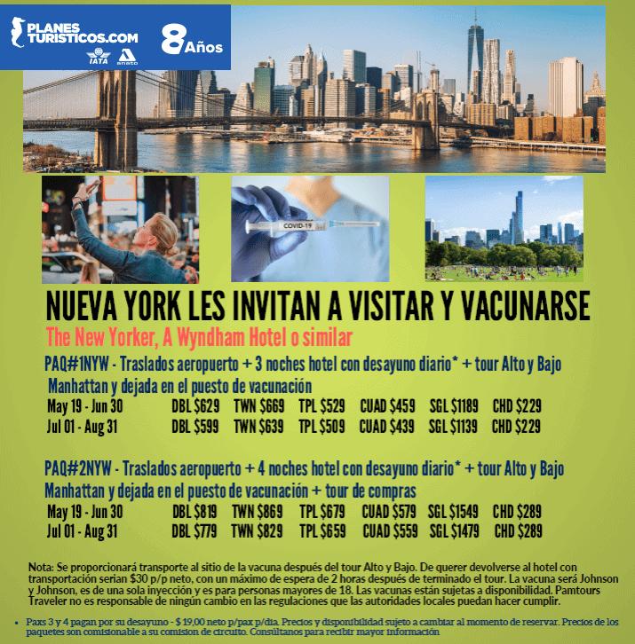 Nueva York 3 Y 4 Noches Planesturisticos.com-Min