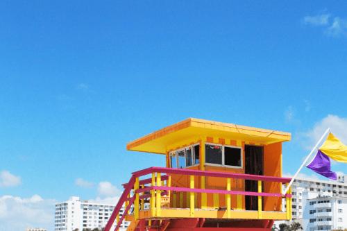 Ofertas Miami Planesturisticos.com