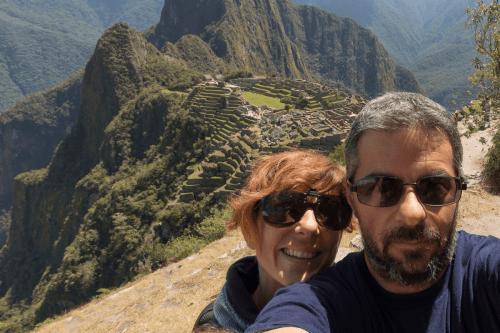 Oferta Peru 6 Días Cusco, Machu Picchu, Lima Y Valle Sagrado Con Planesturisticos.com