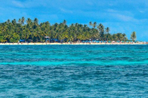 San Andres Islas Planesturisticos.com - Planes Turísticos