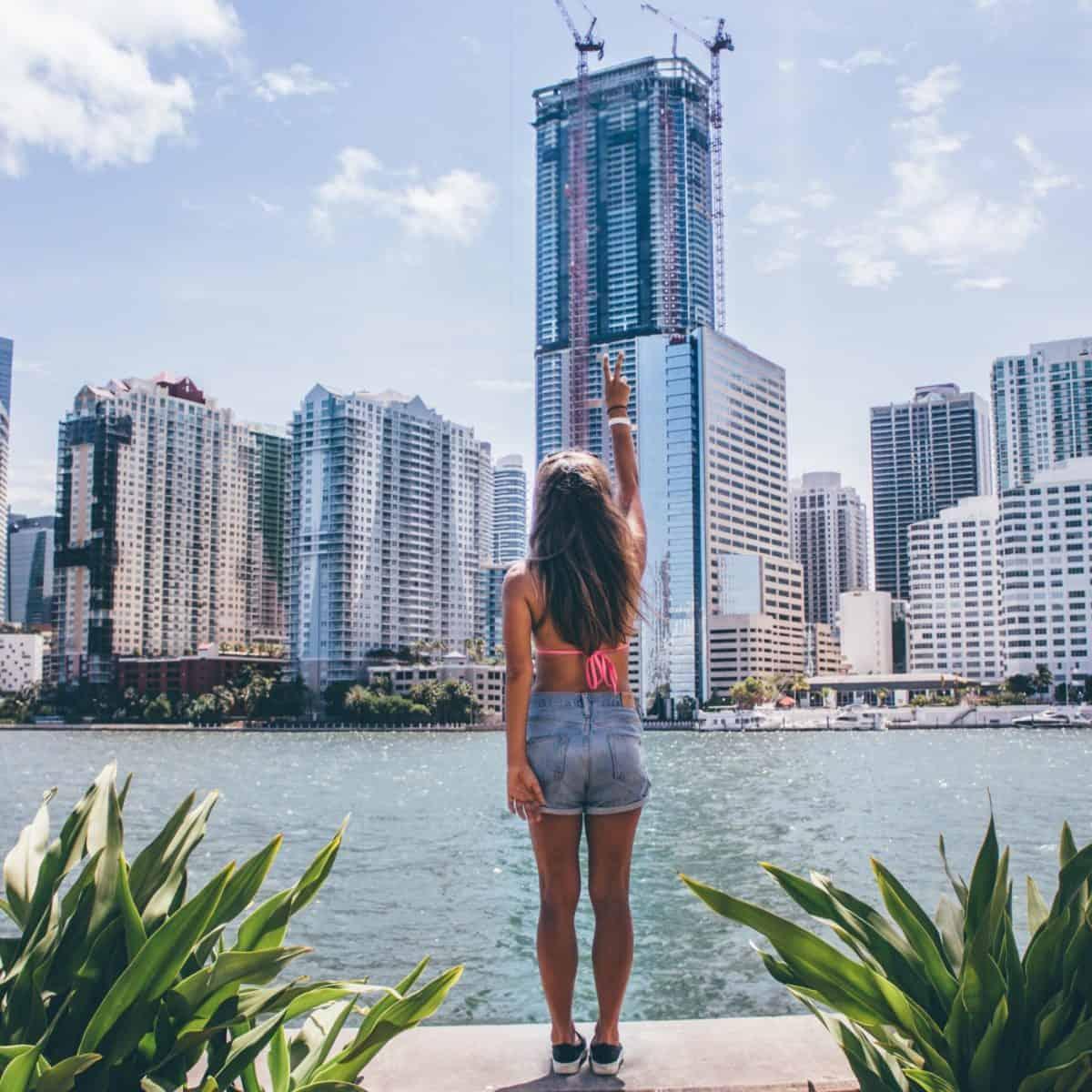 Miami Love T20 Vkx0Yp1 - Miami | 4 Días | Hoteles + Vuelos | Playa Y Vacunación | 2021
