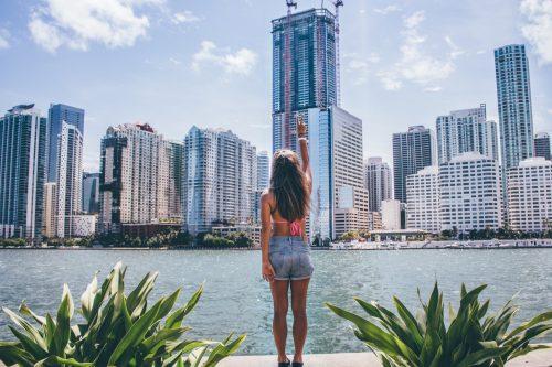 Miami Love T20 Vkx0Yp1 - Planes Turísticos