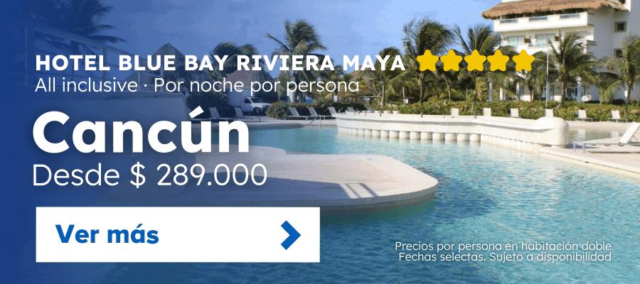 Cancun Hotelesb - Hotelesb