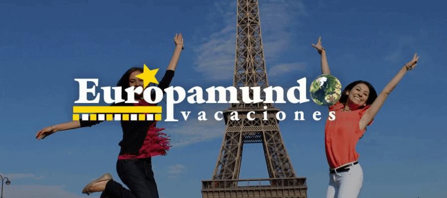 Europamundoviajesb - Viajesb 2021 · 2022