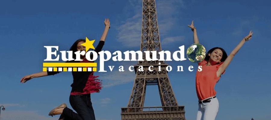 Europamundo Planesturisticos.com - Planes Turísticos