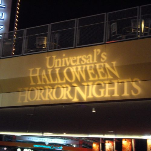 6300745170_d96f190e2a_b_halloween-horror-nights