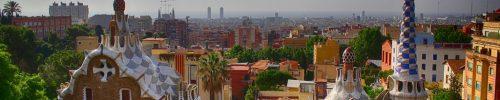 9486073254_e52f9b1b56_b_Barcelona-españa