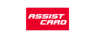 Assist Card Seguro Logo-Min