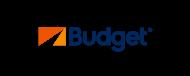Budget Carro Logo-Min
