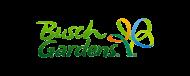 Busch Garden Logo-Min