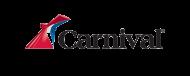 Carnival Crucero Logo-Min