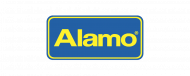 Carros Alamo Logo-Min