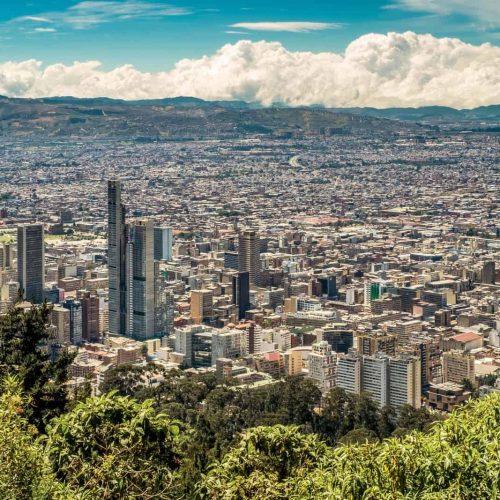 Canva - Bogota, Colombia.-min