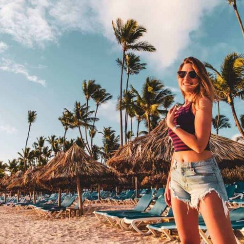 Punta Cana - Planesturisticos.com